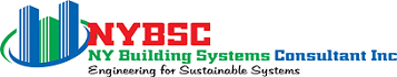 NY Building Systems Consultant Inc.